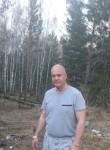 Evgeniy, 43, Vladivostok