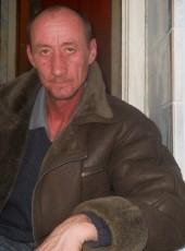 Andrey, 56, Russia, Krasnodar
