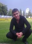 Pavel, 29  , Paris