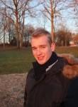 Nick, 18  , Karlsruhe