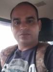 Neetu, 40  , Jodhpur (Rajasthan)