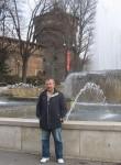 viktor ivanovi, 81, Zelenogorsk (Leningrad)