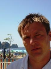 Valeriy, 45, Russia, Saint Petersburg