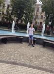 Kirill, 20  , Troitskaya
