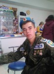 nikolay, 26  , Kolyshley