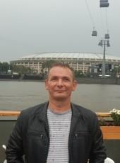 Dmitriy, 44, Russia, Rubtsovsk