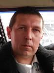 vyacheslav, 43  , Syzran