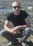 Roman, 35, Saint Petersburg