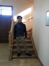 Alexander, 31, Russia, Fryazino