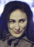 Olga, 34, Brest