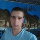 ivan, 20  , Starokozache