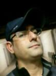 juanito, 43  , Santiago del Estero