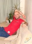 kacnep, 47  , Lublin