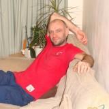 kacnep, 48  , Lublin
