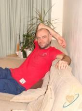 kacnep, 48, Poland, Lublin