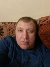 Alex, 40, Russia, Tyumen