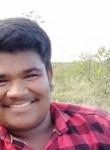 Somnath, 18, Phaltan