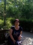 liliya, 53  , Yasynuvata