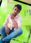 Siddhant Rawat, 20  , Lucknow