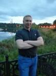 Vadim, 46, Vologda