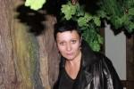 Irina, 48 - Just Me Photography 2