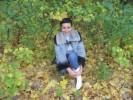 Irina, 48 - Just Me Photography 1