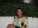 Irina, 48 - Just Me Photography 6