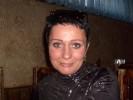 Irina, 48 - Just Me Photography 4