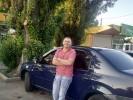 Oleg, 48 - Just Me Photography 1