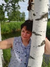 Irina , 46, Russia, Kovrov
