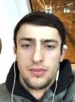 Samir, 23  , Moscow