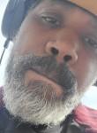 Cocohot , 49  , Santa Rosa