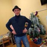 Andrey, 35  , Pokotylivka