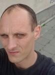Tomasiukas34, 34  , Fabijoniskes