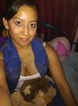 Carla, 36  , Guadalajara