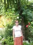 Olga, 40, Yekaterinburg