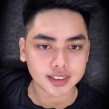 Val, 24  , Manaoag