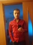 Ruslan, 24, Lutsk