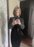 Evgeniya , 39  , Kirov (Kirov)