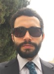 mfatih, 33  , Amman