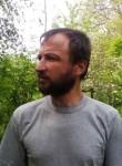 taras, 44  , Borshchiv