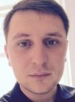 Denis, 27  , Kursavka