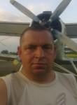 Міша, 43  , Stari Kuty