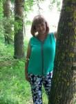 Olga, 38  , Kalyazin