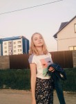 Anya, 19  , Minsk
