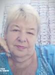 Nina, 65  , Kiev