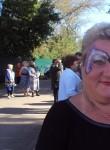 Lyudmila, 52, Penza
