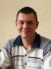 Andrey, 30, Russia, Volzhskiy (Volgograd)