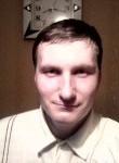 Aleksandr, 40  , Bilgorod-Dnistrovskiy