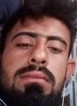 احمد, 22  , Albu Kamal